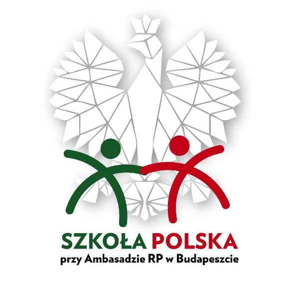 Szkoła Polska im. Sándora Petőfiego